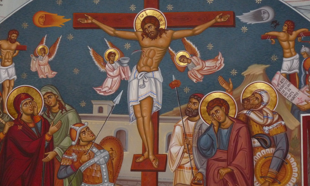 La Religión En Rumanía Iglesia Ortodoxa Rumana